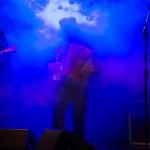 Finnegan's Hell live in Germany 3